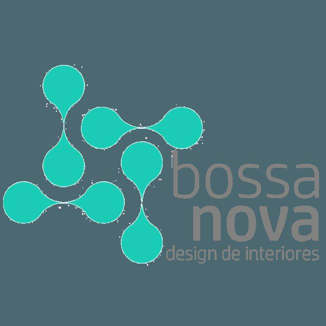 BOSSA NOVA – Design de Interiores, Arquitetura, Decoração e Reformas