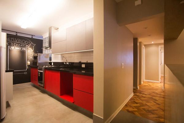 projeto-barao-de-jaceguai-152-cozinha-4