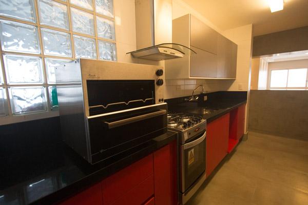 projeto-barao-de-jaceguai-152-cozinha-6