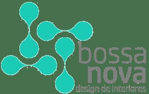 LOGO_BOSSA_NOVA_DESIGN-INTERIORES-ARQUITETURA_T